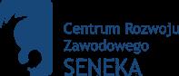 Logo CRZSeneka - Szkolenia online i stacjonarne
